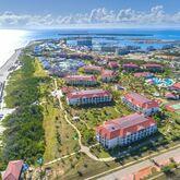 Paradisus Princesa Del Mar Resort & Spa Picture 11