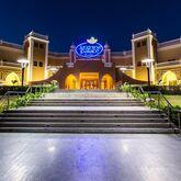 Jasmine Palace Resort Picture 10