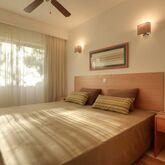 Falesia Beach Resort Picture 3