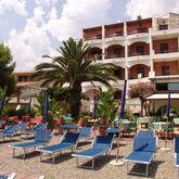 Kalos Hotel Picture 0