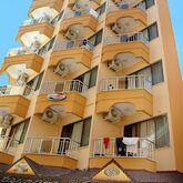 Kleopatra Develi Hotel Picture 2