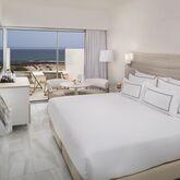 Gran Melia Salinas Hotel Picture 3