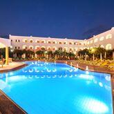 Malia Holidays Hotel Picture 2