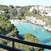 Cala Ferrera Hotel Picture 8