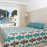 Hoposa Pollensa Mar Apartments Picture 4