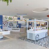 BCL Levante Club & Spa Hotel Picture 8