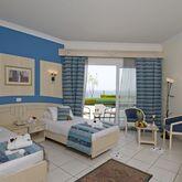 Dreams Beach Resort Hotel Picture 3
