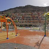 Cordial Mogan Valle Apartments Picture 16
