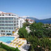 Sun Bay Hotel Picture 0