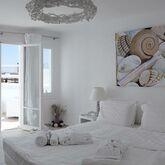 Rocabella Mykonos Art Hotel Picture 2