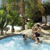 Diverhotel Nautilus Roquetas Picture 10