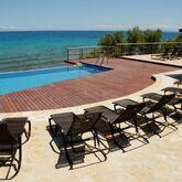 Tsamis Zante Hotel Picture 15