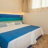 Hovima La Pinta Beachfront Family Hotel Picture 2