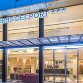 Serhs Del Port Hotel Picture 3