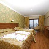 Meril Hotel Picture 4