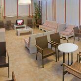 Port Eugeni Hotel Picture 7