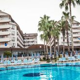 Lonicera World Hotel Picture 2