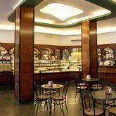 Santa Lucia Le Sabbie D Oro Hotel Picture 7