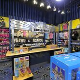 Disney's All Star Movies Resort Hotel Picture 9