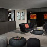 The Canvas Dubai, McGallery by Sofitel (Melia Dubai Hotel) Picture 6