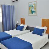 Murdeira Village Hotel Picture 5