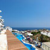 Holidays at Panorama Village in Agia Pelagia, Crete