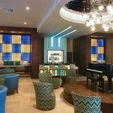 H10 Ocean Blue and Sand Hotel Picture 10