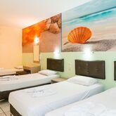 Savvas De Mar Picture 3