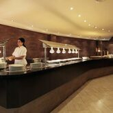 Grupotel Orient Hotel Picture 8