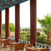 Sheraton Miramar Resort Hotel Picture 11