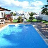 Holidays at Faro Park Villas in Playa Blanca, Lanzarote