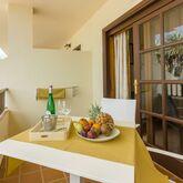 Olivina Apartments Picture 8