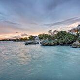 Royalton Negril Resort & Spa All Inclusive Picture 17