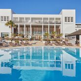 Secrets Lanzarote Resort & Spa - Adults Only Picture 6