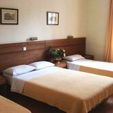 Rio Athens Hotel Picture 4