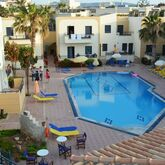 Blue Aegean Aparthotel Picture 0