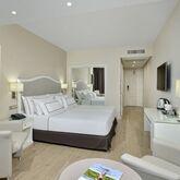 Melia Costa Del Sol Hotel Picture 7