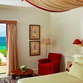 Elounda Mare Hotel Picture 7