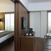 Samaria Hotel Picture 3