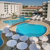 Vangelis Hotel Apartments Picture 0