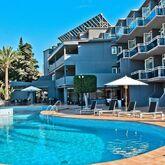 BQ Augusta Hotel Picture 0