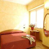 Ariston Hotel Picture 9