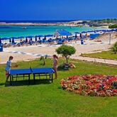 Asterias Beach Hotel Picture 11