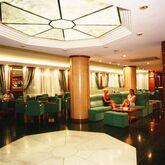 Allsun Mariant Park Thalasso Hotel Picture 6