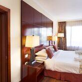 Amwaj Oyoun Resort & Spa Picture 5