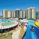 Didim Beach Resort Aqua and Thalasso Picture 6