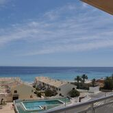 Vistamar Hotel Picture 2