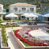 Parga Beach Resort Picture 14