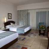 Coral Beach Resort Hotel Picture 4