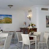 Beauty Farm Villa Luisa Hotel Picture 7